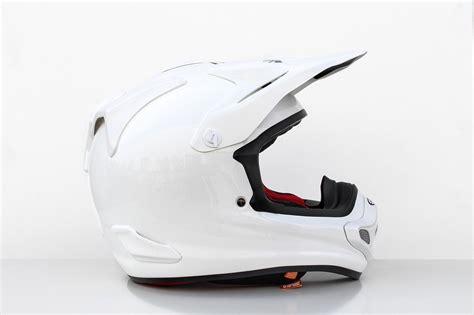arai motocross arai mx v motocard 39 s blog