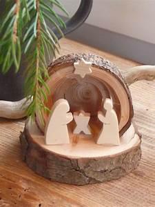 Krippe Weihnachten Holz : bevor nun bald unsere ostheimer krippe wieder im fenster einziehen darf zeige ich euch noch ~ A.2002-acura-tl-radio.info Haus und Dekorationen