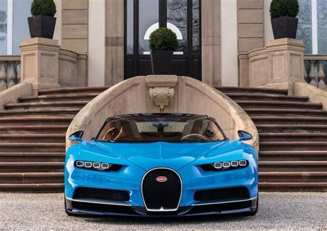 2017 Bugatti Chiron Prices In Uae, Gulf Specs & Reviews