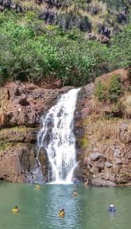 Best 25 Oahu Waterfalls Ideas On Pinterest Miss Hawaii