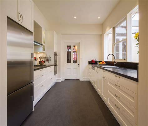 common kitchen layouts  kitchen design centre