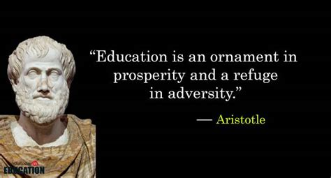 famous quotes  education education today news