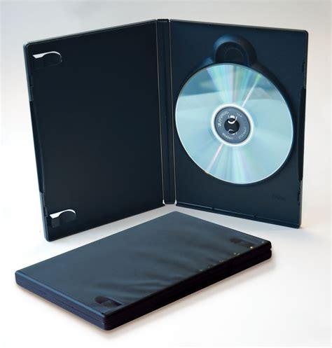 alpha pak dvd case egrafis