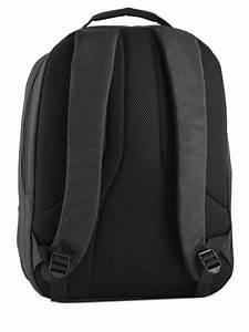 Sac A Dos Business : sac dos ordinateur american tourister at business 3 black en vente au meilleur prix ~ Melissatoandfro.com Idées de Décoration