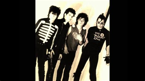 The Misfits - Astro Zombies (Best Of The Danzig Era (1977 ...