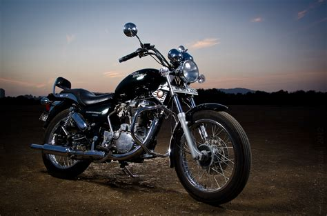 3d Royal Enfield Wallpapers by Royal Enfield Images Wallpapers Gallery