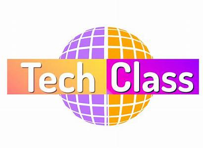 Tech Class Technology Virtual 3d Printing Curiosity