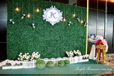 photo booth backdrop decoration backdrop