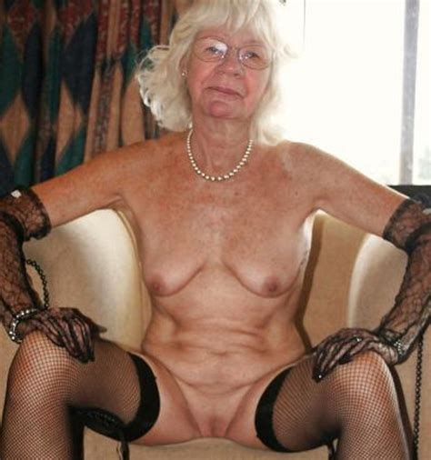 Free Pics Old Mature Granny Milf Xxx Photos