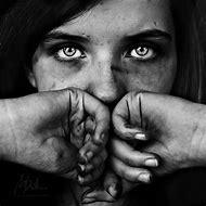 Amazing Black and White Portrait Photography