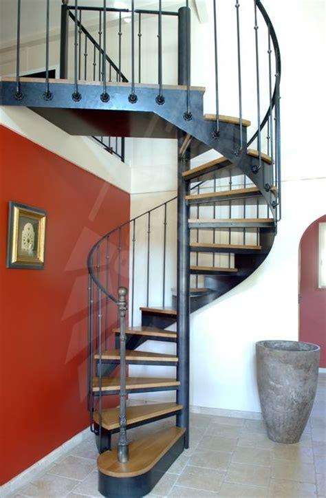 Escalier Colimasson Fer by Photo Dh45 Spir D 201 Co 174 Bistrot Sans Contremarche Mod 232 Le