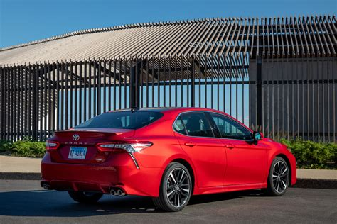 Official 2021 toyota camry site. 2020 Toyota Camry