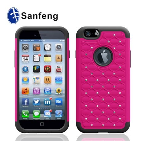 phone cases for iphone 6 cheap mobile phone cases for apple iphone 6 5 5 inch and 4