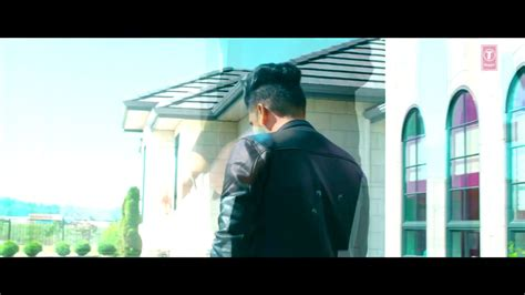 Guru_randhawa__high_rated_gabru_official_song___manj_musik