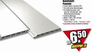 Paneele Für Bad : kunststoff paneele von b1 discount ansehen ~ Frokenaadalensverden.com Haus und Dekorationen
