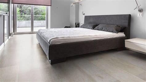 bright floor ls for bedroom bedroom floor ls uk 28 images bedroom flooring buying