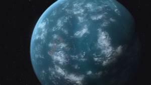 Picon (D8) - Battlestar Galactica Fanon Wiki