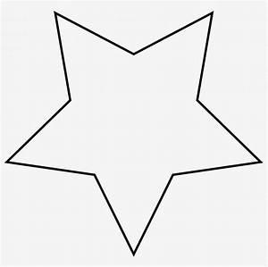 Star Clip Art Outline | Clipart Panda - Free Clipart Images