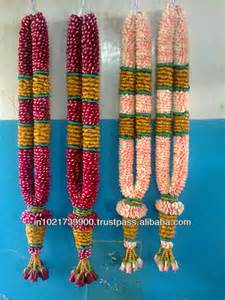 indian wedding flowers garlands garlands buy flower garland indian