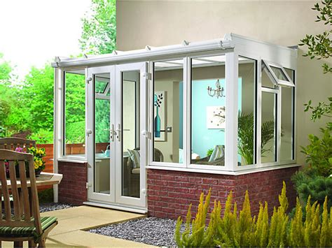 conservatory lean to conservatory wickes
