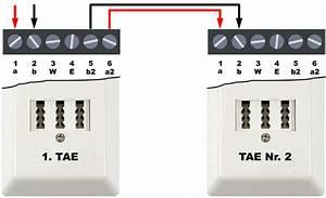 Tae Dose Anklemmen : 1 tae dose wird vom netzbetreiber installiert ~ Watch28wear.com Haus und Dekorationen