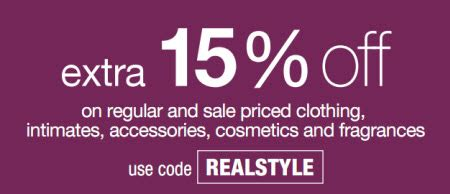 27952 Sears Promo Code 15 by Sears Printable Coupon Code 15 September 2011 Daissi