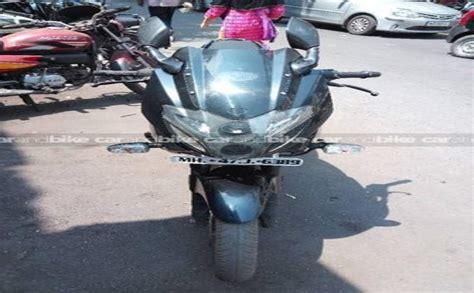They are currently selling 2 models across all territories, which includes dubai, abu dhabi, al ain, ajman, sharjah, fujairah. Used Bajaj Pulsar 220 Bike in Mumbai 2015 model, India at Best Price, ID 11022