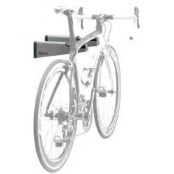 Fahrrad Wandhalterung Design : tacx gem bikebracket fahrrad wandhalterung t3145 bike24 ~ Frokenaadalensverden.com Haus und Dekorationen