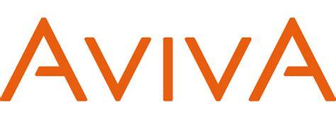 logo cuisiniste la cuisine haut de gamme pour tous cuisiniste design aviva