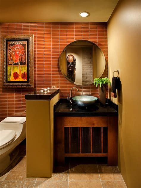 Bathroom Colors And Designs by Traditional Bathroom Designs Pictures Ideas From Hgtv