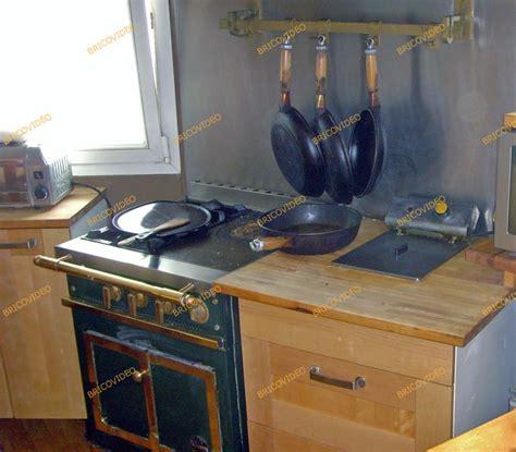 recouvrir meuble cuisine adhesif photos de conception de maison elrup