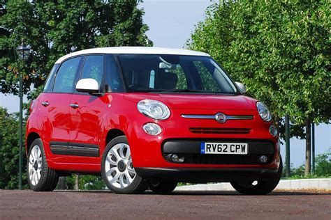 Fiat Car : Are Fiat Reliable? An Honest Assessment Of The Italian