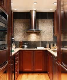 small kitchen design pictures and ideas 28 small kitchen design ideas