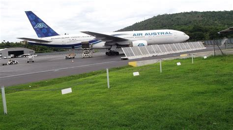 siege avion occasion avis du vol air austral dzaoudzi st denis en economique