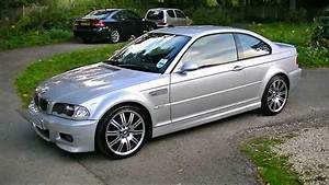 Now Sold  Bmw M3 E46 Manual