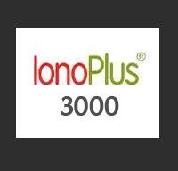 ionoplus  edm sales supplies