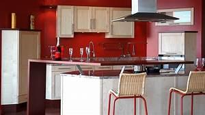 Inspiration Cuisine Photo 715 Une Photo De Cuisine