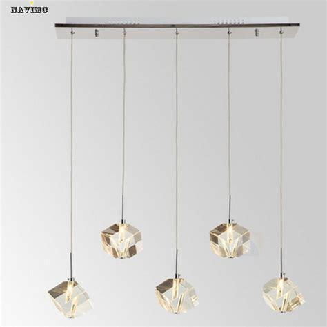 contemporary pendant lighting fixtures bar modern