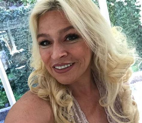 beth chapman cancer today 2017 5 fast facts you need to