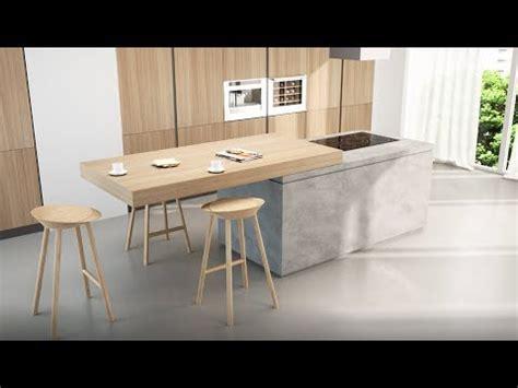 extend kitchen island breakfast top sliding kitchen island extension box15 3634