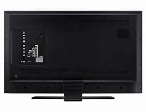 Samsung 55-inch Hu6900 Series 6 Smart Uhd Flat Led Tv