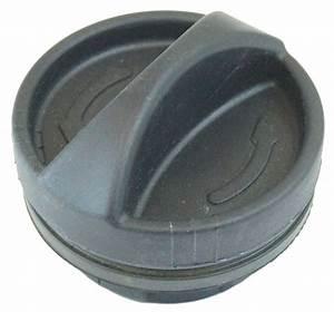 2006 Solstice Hydraulic Clutch Cover Cap 15858034