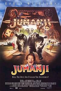 Jumanji 2017 Online : jumanji film vikipedi ~ Orissabook.com Haus und Dekorationen
