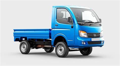 Gambar Mobil Gambar Mobiltata Ace by 2018 Harga Tata Ace Ex2 Review Spesifikasi Gambar Dan