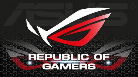republic  gamers hd backgrounds pixelstalknet