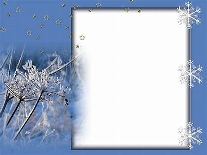 Winter Background Transparent Clip Clipart