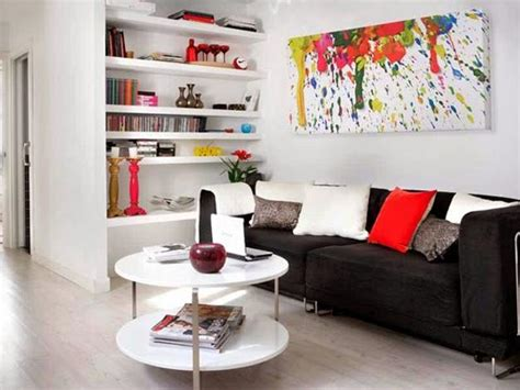 small modern living room ideas 15 space saving ideas for modern living rooms 10 tricks