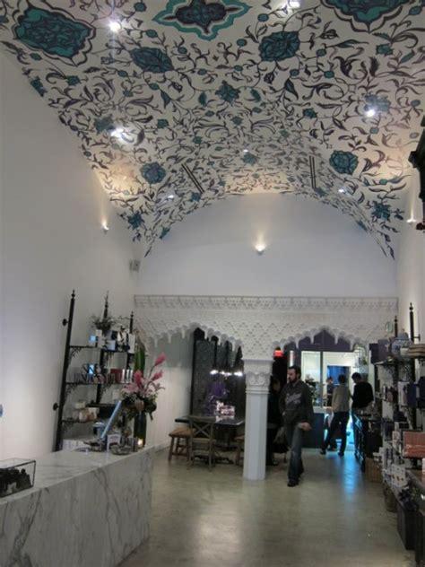interior design ideas  beautiful ceilings design