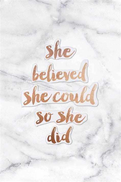 Girly Home Screen Wallpaper Quotes by Motivating Wall Paper Random In 2019 Wallpaper Quotes