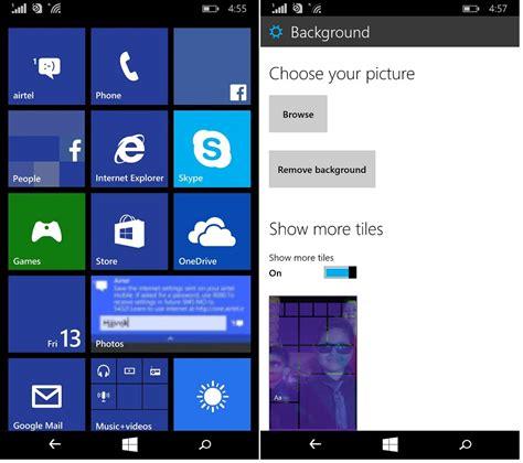 windows   phones bugs lumia  background wallpaper